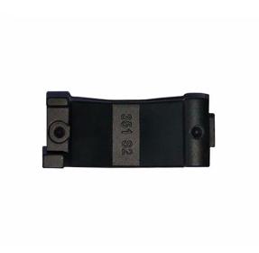 光学仪器配件