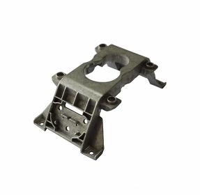 光学仪器压铸厂家