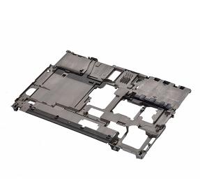 电子产品铝合金压铸配件