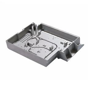 镁合金压铸壳体