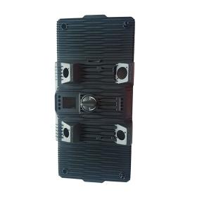 LED电源盒