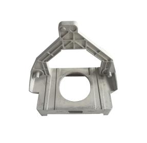 光学仪器铝合金压铸配件